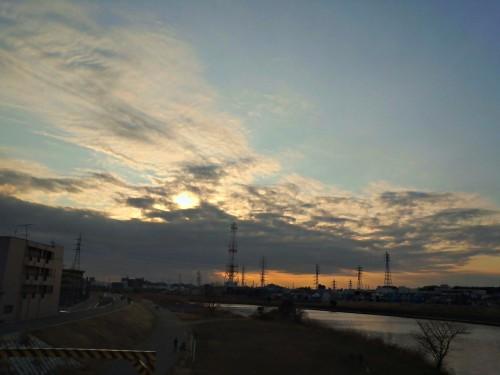 2013-02-03_16-27-43_HDR