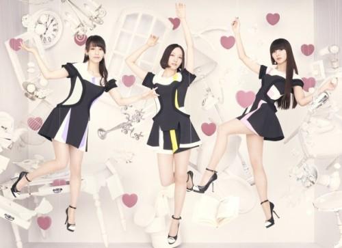 perfume20130327