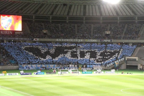 frontale20130427-2