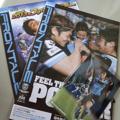 frontale20130525-02