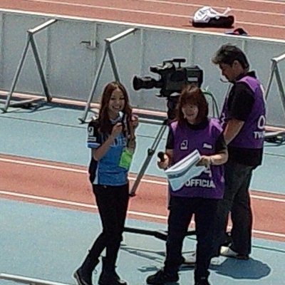 frontale20130525-03