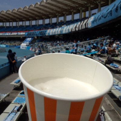 frontale20130525-04