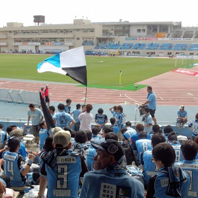 frontale20130525-06
