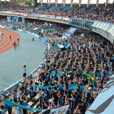 frontale20130525-07