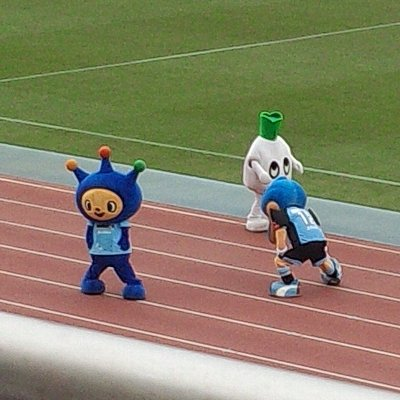 frontale20130525-08
