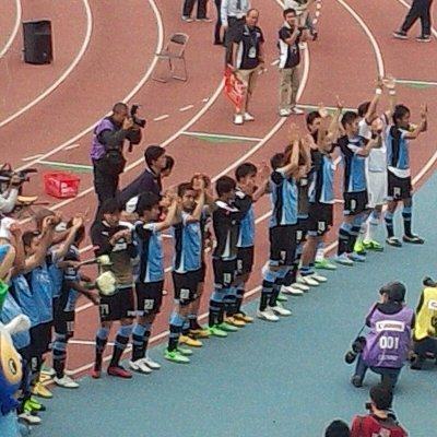frontale20130525-09
