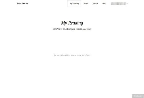 readablecc2