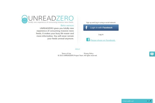 unreadzero1