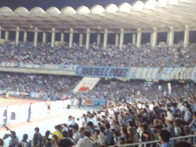 frontale20130828-2