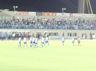 frontale20130828-3