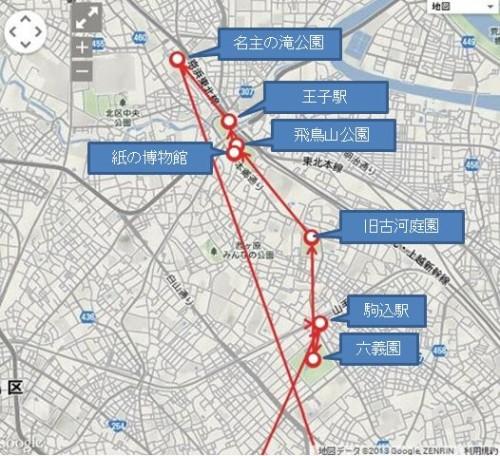 map20130928
