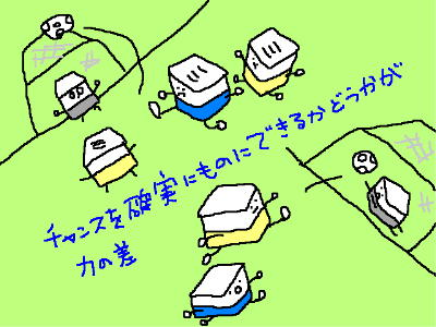 wcup20140625