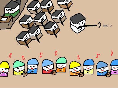 hanamoyu20150531