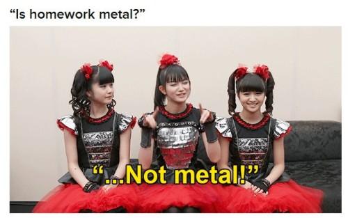 babymetal20150814