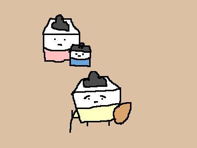 hanamoyu20150913