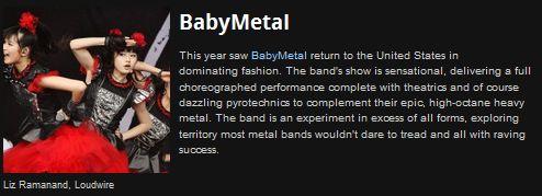 babymetal20151028-0