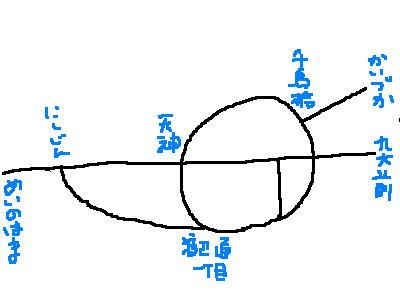 fukuokamap1