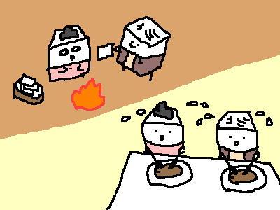 hanamoyu20151206